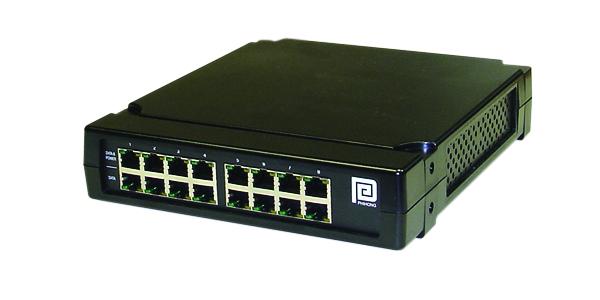 POE125U-8