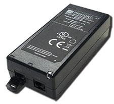 POE29X-560