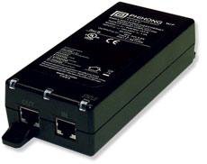 POE30U-560(G)-HT