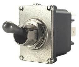 STA2E4-53 Carling Technologies