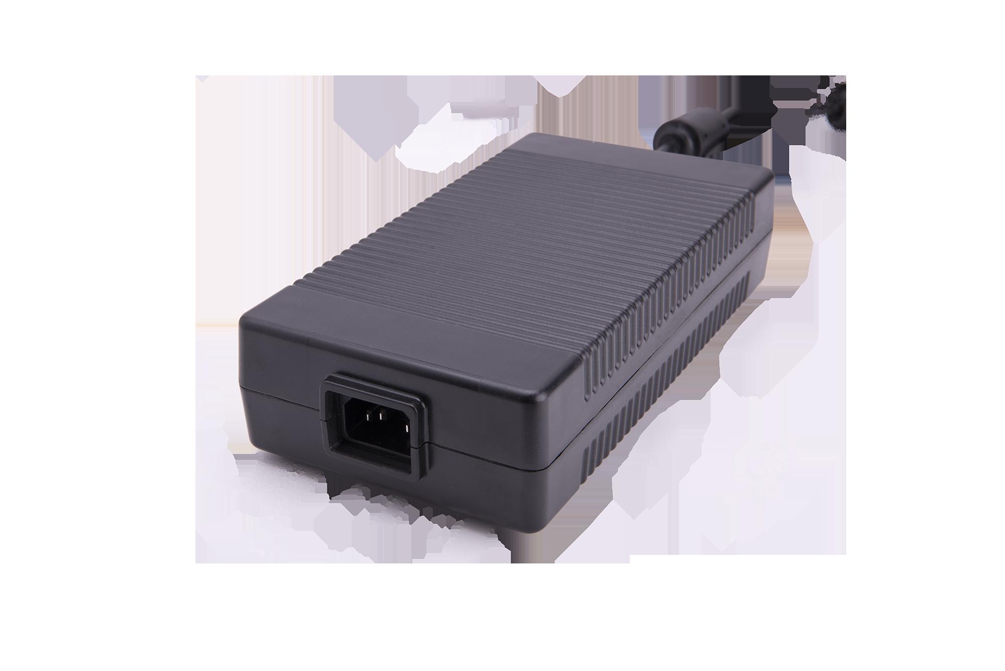 ME240 SL Power