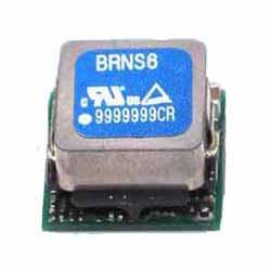 BRNS6
