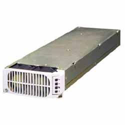CP2000AC54