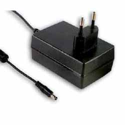 GSM25E