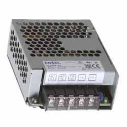 PLA50F