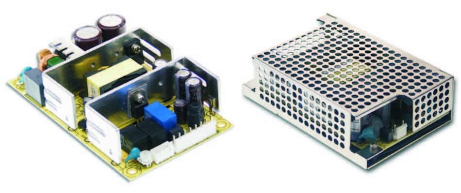PSC-100-C