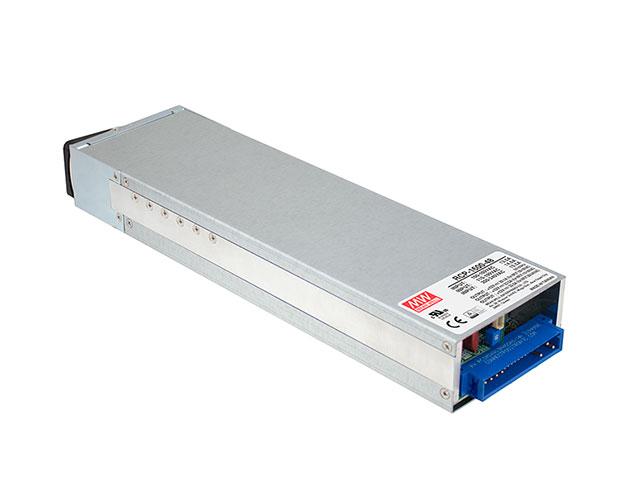 RCP-1600