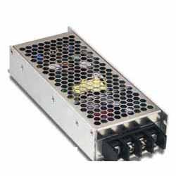 RSD-150