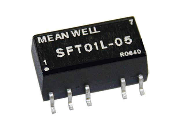 SFT01