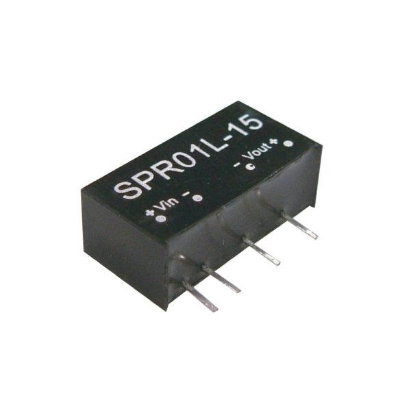 SPR01