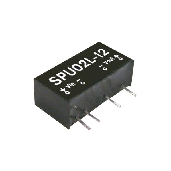 SPU02