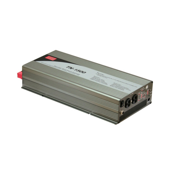 TN-1500