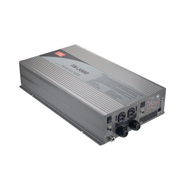 TN-3000