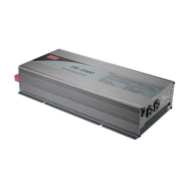 TS-1500